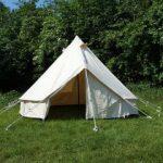 6896024000_zelt_kuppel_mittelalter_medieval_tent